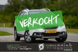Peugeot 2008 1.2 PureTech Style Pano dak | Clima | Navi | Led verlichting Privacy glass