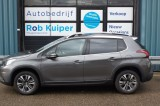 Peugeot 2008 1.2 PureTech Blue Lease Executive