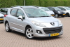 Peugeot 207 SW 1.6 HDIF XS / Climate control / Pdc / Panoramadak / 137.570 km