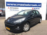 Peugeot 207 1.4 VTI ACCESS Staat in Hardenberg