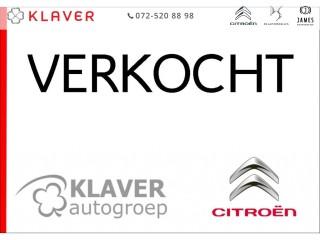 Peugeot Garage Helmond : Klaver auto klaver lease een garage die het snapt