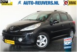 Peugeot 207 SW Station 1.4 Urban Move