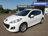 Peugeot 207 SW 1.4 VTI Style, Airco, Cruise,