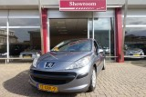 Peugeot 207 207 1.4 COOL 'N BLUE (All-in pri