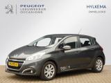 Peugeot 208 5 deurs 82PK Blue Lion | Demonstratie auto