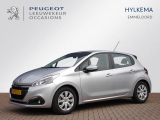 Peugeot 208 5D Blue Lion| Demonstratieauto