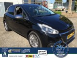 Peugeot 208 1.2 PureTech Allure panoramdak, camera, active city brake