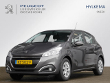 Peugeot 208 1.2 VTI 82PK 5-D BLUE LION | DEMO
