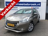Peugeot 208 1.2 VTI ACTIVE Staat in Hardenberg