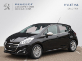Peugeot 208 1.6 BlueHDI 100pk 5D Blue Lease Executive | Clima | Cruise | PDC