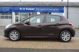 Peugeot 208 1.2 VTi Blue Lease