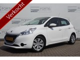 Peugeot 208 1.2 e-VTi Active Geen import/ Automaat/ Airco/ Cruise-ctr/ Bluetooth