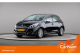 Peugeot 208 1.6 BlueHDi Blue Lease Executive, Climate Control, Navigatie