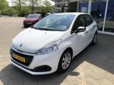 Peugeot 208 1.0 PureTech 68PK 5D Access NETTO DEAL