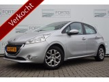 Peugeot 208 1.2 VTi Active Geen import/ Navi/ Airco/ PDC/ Bluetooth/ Cruise-ctr .