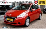 Peugeot 208 1.0 VTi ACTIVE Cruise | Airco | Bluetooth