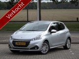 Peugeot 208 1.2 Blue Lease Executive Clima / Navi / Apple CarPlay / Parkeersensoren