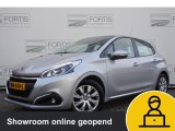 Peugeot 208 1.2 PureTech Blue Lion Geen import/ Dealer onder/ Nav/ Pdc/ Airco/ Led