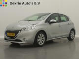 Peugeot 208 1.6 e-HDi Active 5-DRS. / NAVI / AIRCO / CRUISE CTR. / MEDIA / TREKHAAK