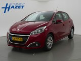 Peugeot 208 1.2 PURETECH BLUE LION + APPLE CARPLAY / NAVIGATIE / CRUISE CONTROL / DAB / AIRC