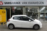 Peugeot 208 1.2 AIRCO / CRUISE CONTROL / BLUETOOTH