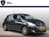 Peugeot 208 1.4 e-HDi Active Climate Control Navigatie PDC Cruise Control Automaat!