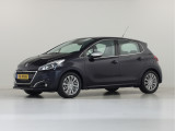 Peugeot 208 1.2 PureTech 5 Deurs Blue Lease Executive