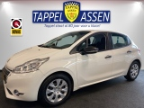 Peugeot 208 1.0 VTi Active / AIRCO **Geopend op afspraak!! 0592.313181 of mo