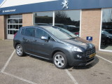 Peugeot 3008 GT 1.6TURBO-156PK LEER/NAVI/BLUETOOTH/CLIMATE CONTROL