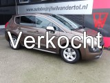 Peugeot 3008 2.0 HDIF HYBRID4 AUTOMAAT | NAVIGATIE | BTW-AUTO | ALL-IN!!
