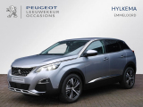 Peugeot 3008 Allure Automaat 130pk|Full Led| Keyless| NAVI