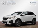 Peugeot 3008 Allure 130pk| Panoramadak| Keyless Entry