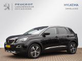 Peugeot 3008 Allure 130pk EAT |Trekhaak |