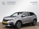 Peugeot 3008 1.6 BlueHDI 120pk Blue Lease Premium | Demo