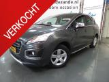 Peugeot 3008 2.0 HDi HYbrid4 Blue Lease / automaat / airco / na vi / pdc / 98 dkm