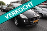 Peugeot 3008 1.6 THP ST ,Airco,Pdc,Automaat
