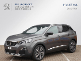 Peugeot 3008 1.5 BlueHDi 130pk Blue Lease GT-Line | Camera | Dakrails | 19