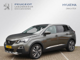 Peugeot 3008 1.5 BlueHDi 130pk Blue Lease Premium | Demo | Camera | Keyless |