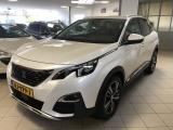 Peugeot 3008 1.6 BlueHDi 120pk EAT Blue Lease Premium