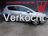 Peugeot 3008 1.6 THP GT | PANORAMA | NAVIGATIE | ADAPTIEVE CRUISE | H.U.D. | ALL-IN!!