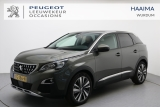 Peugeot 3008 1.5 BlueHDi 130pk S&S EAT Blue Lease Premium