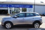 Peugeot 3008 1.2 PureTech Blue Lease Executive