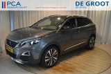 Peugeot 3008 GT-LINE 130 NAVI / CAMERA / TREKHAAK