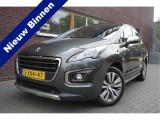 Peugeot 3008 1.6 THP Blue Lease Executive Pano Navi Clima Actie