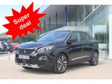 Peugeot 3008 1.2 PureTech Allure 130pk EAT8 Navi - Full Led - Panorama - Camera