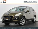 Peugeot 3008 1.6 VTi ST Premium Pack | Head-Up Display | Panoramadak | Navigatie | Cruise & C