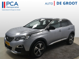 Peugeot 3008 ALLURE EAT6 Automaat 130pk Navigatie/Pack Diamond