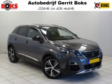 Peugeot 3008 1.2 PureTech GT Line | 3x op voorraad | LED Panorama Climate Cruise 360 Camera 1
