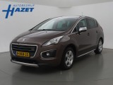 Peugeot 3008 2.0 HDi HYBRID4 200 PK AUT. + HEAD-UP / NAVIGATIE / TREKHAAK
