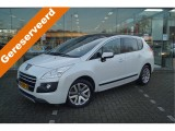 Peugeot 3008 2.0 HDiF HYbrid4 Blue Lease Executive l Panorama dak l Head-up Display